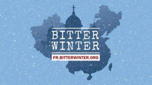 Bitter Winter en français