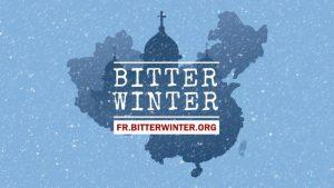 Bitter Winter français,Religion Chine,Liberté Religieuse,persécution religieuse,Droits de l'homme