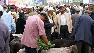 Xinjiang, la ridicule défense de l'indéfendable