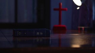 Guide de survie pour les croyants en Chine