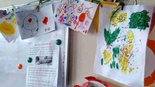 Shanghai ferme un orphelinat chrétien