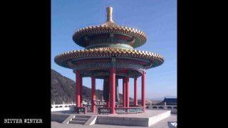 Chine : des lamas expulsés, le bouddhisme tibétain est davantage réprimé