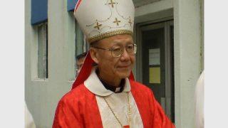 Manifestations de Hong Kong : le facteur catholique