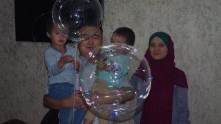 Kazakhstan : Serikzhan Bilash, libre mais réduit au silence