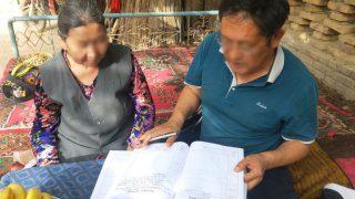Xinjiang : de nombreux chrétiens arrêtés, même une âgée de 70 ans est obligée d'être endoctrinée