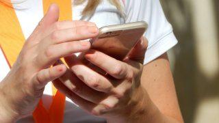 Une nouvelle application de collecte des données stimule la surveillance des croyants