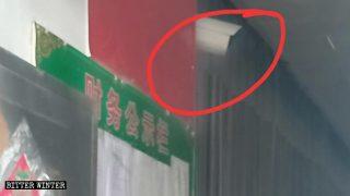 « Sharp Eyes », le Big Brother chinois surveille les lieux de culte 24h/24