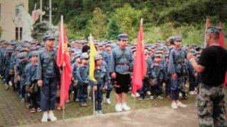 L'éducation idéologique du PCC sape l'esprit des enfants