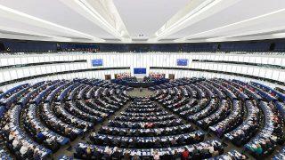 Les horreurs du nazisme et du communisme mises au même niveau par l'Europe. Quid de la Chine communiste ?