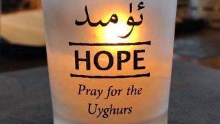 La situation emblématique du Dr Gulshan Abbas un an après