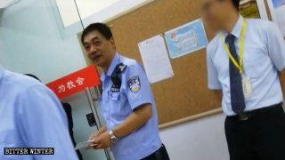 La répression des églises de maison persiste en Chine