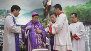 Objecteurs de conscience catholiques : le PCC accentue la pression