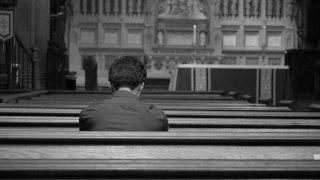 Des pasteurs d'église révoqués pour « hostilité au Parti »