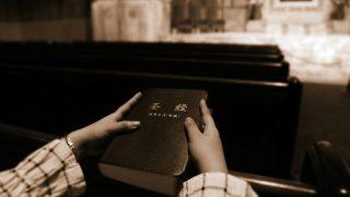 Répression des églises de maison en lien avec Hong Kong